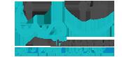 خرید و فروش ویلا در متل قو - سلمانشهر - نمک آبرود - کلارآباد - نوشهر - رویان - نور - چمستان - محمودآباد - سرخرود - شمال - مشاورین املاک شمینا