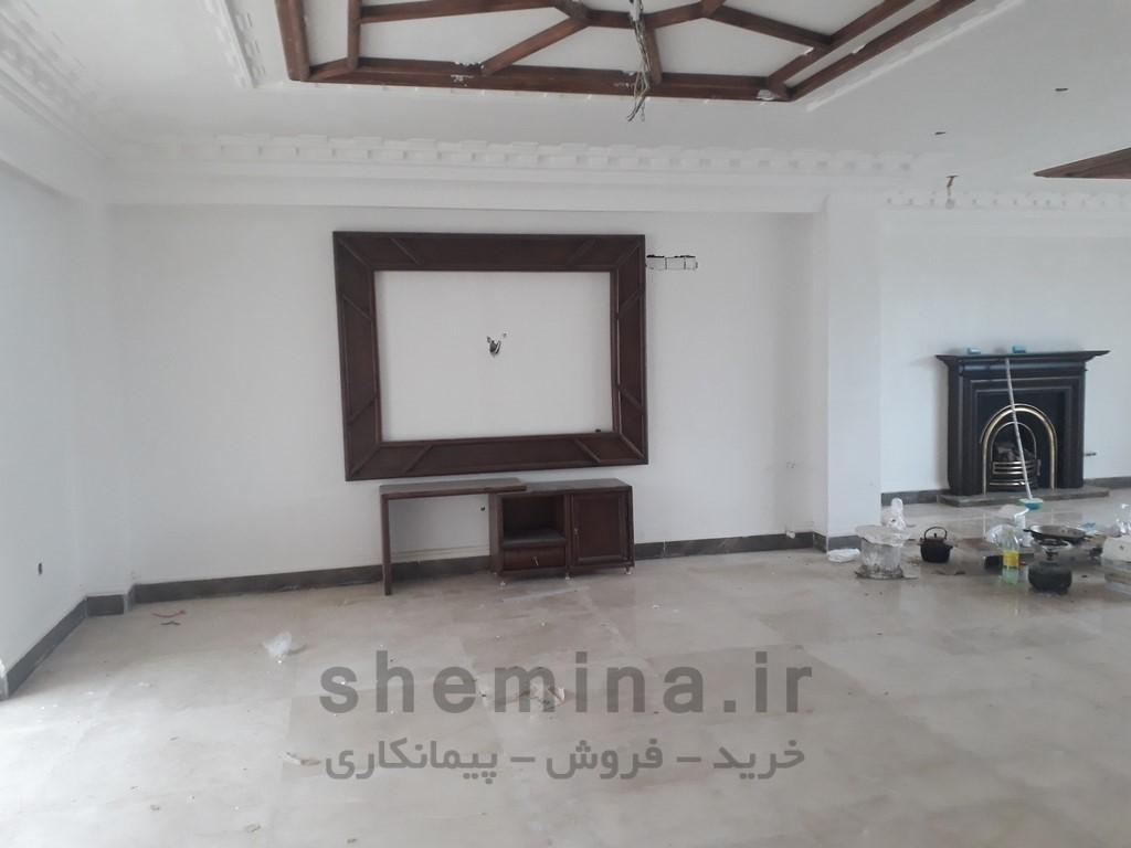 فروش ویلا جنگلی در نوشهر
