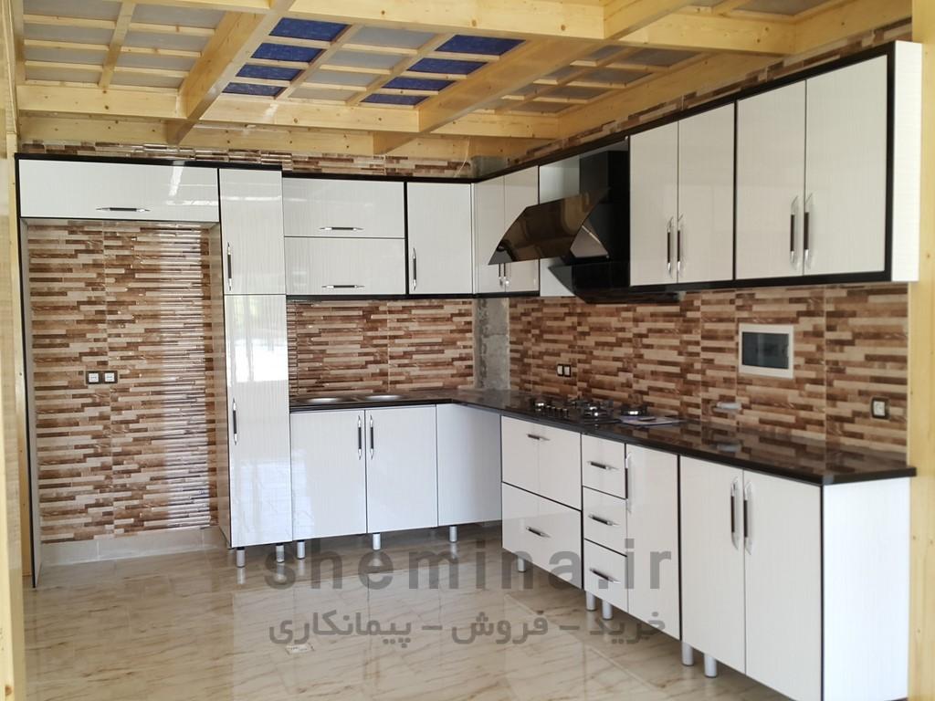 خرید ویلا در نوشهر – لتینگان