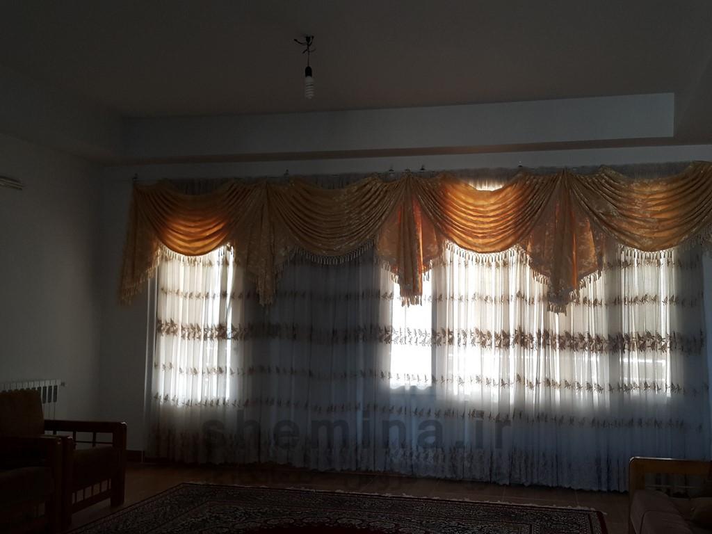 فروش ویلا در نوشهر – چلک