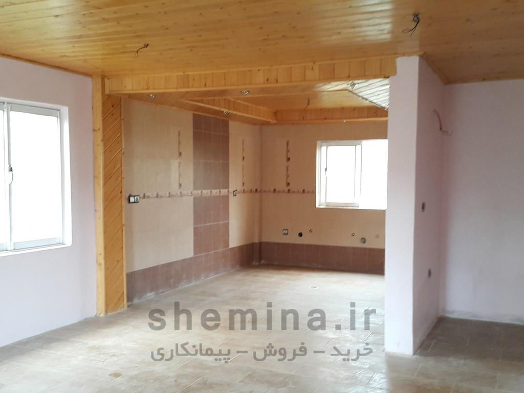 خرید ویلا در نوشهر – ملکار