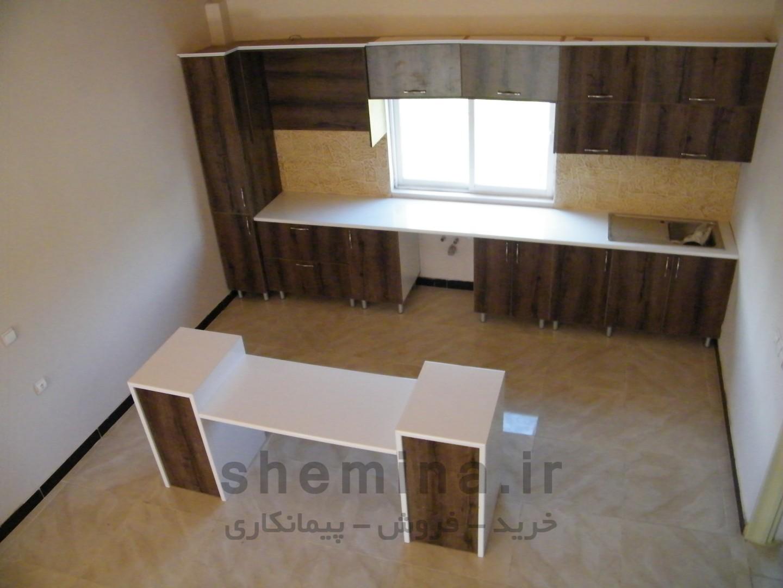 فروش ویلا در چمستان – امیر آباد