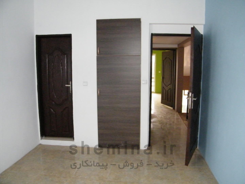 خرید ویلا در نوشهر – علویکلا