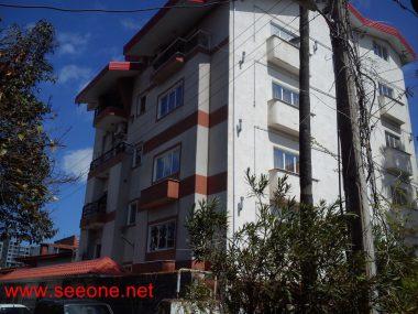 خرید آپارتمان در ایزدشهر