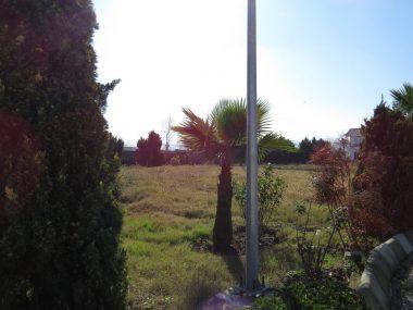 خرید زمین در نوشهر – ونوش