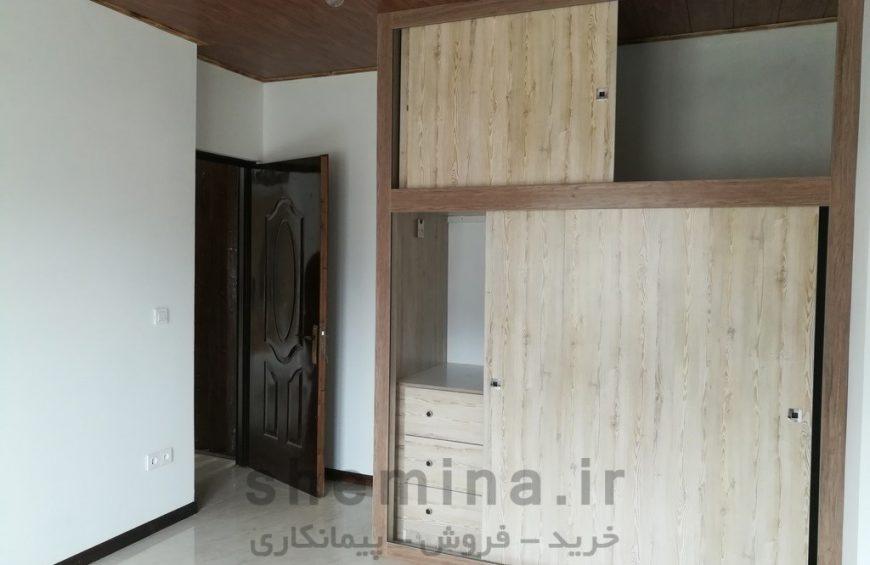 فروش ویلا در نوشهر – نخ شمال