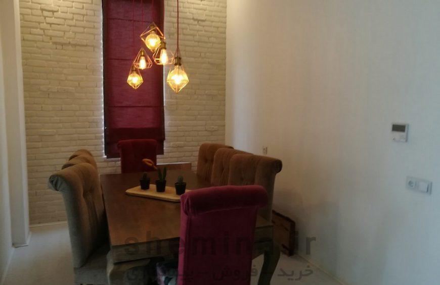 فروش ویلا در نوشهر – سیسنگان