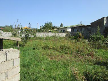 خرید زمین در محمود آباد