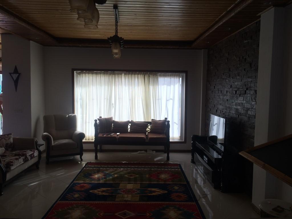 خرید ویلا در نوشهر – وازیوار