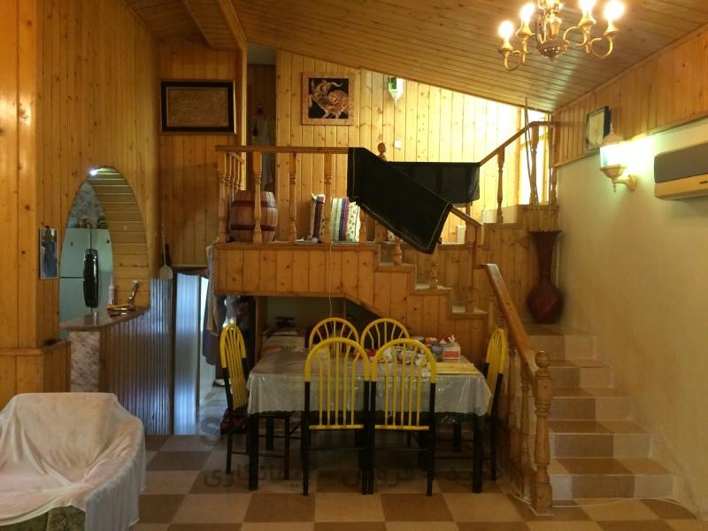 فروش ویلا در نوشهر – انارور