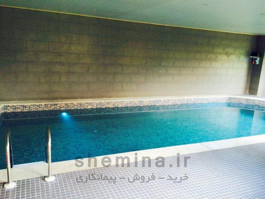 خرید ویلا در نوشهر – ونوش
