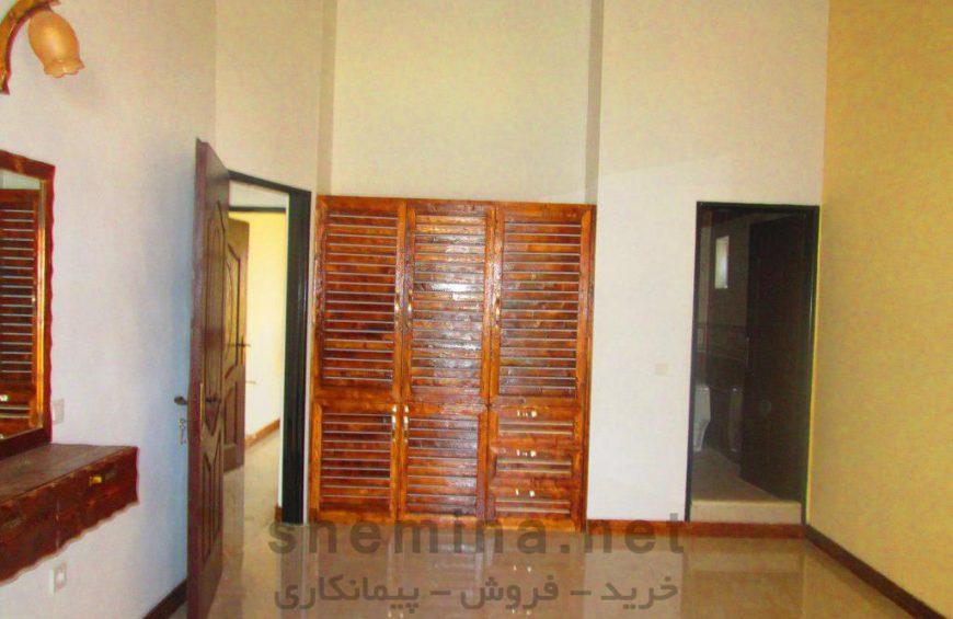 خرید ویلا در نوشهر – نخ شمال