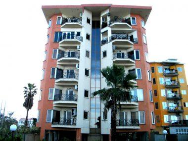 فروش آپارتمان ایزدشهر