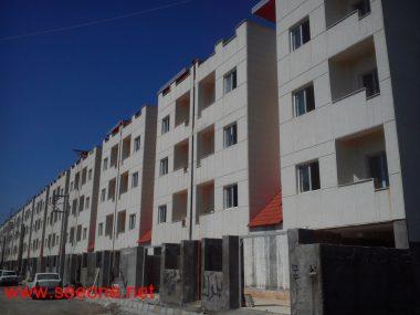 خرید آپارتمان در محمودآباد