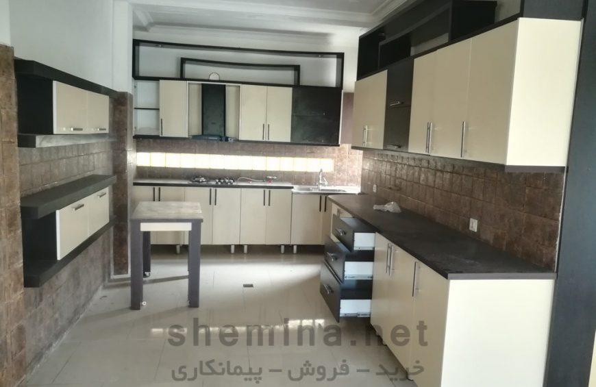 خرید ویلا در سیسنگان نوشهر