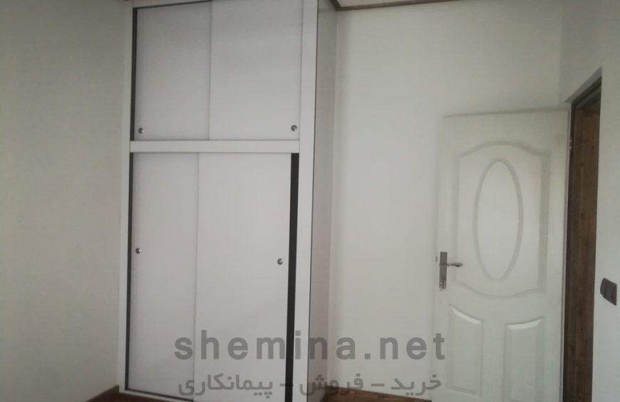 خرید ویلا نما رومی در نوشهر
