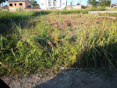 خرید زمین شهرکی در متل قو – دریاگوشه