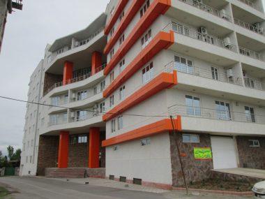 فروش آپارتمان در محمود آباد