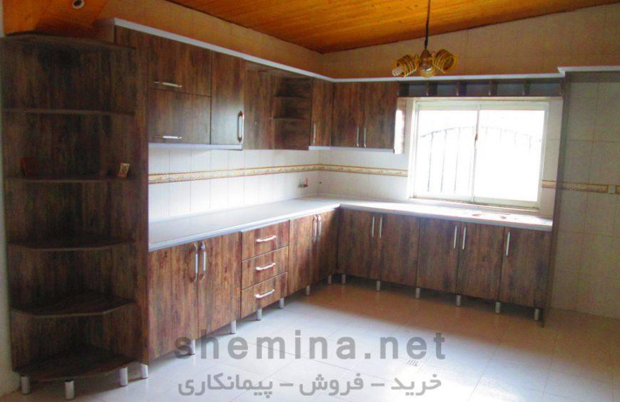 فروش ویلا در نوشهر