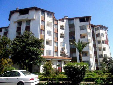 خرید آپارتمان ساحلی در شهرک ایزدشهر