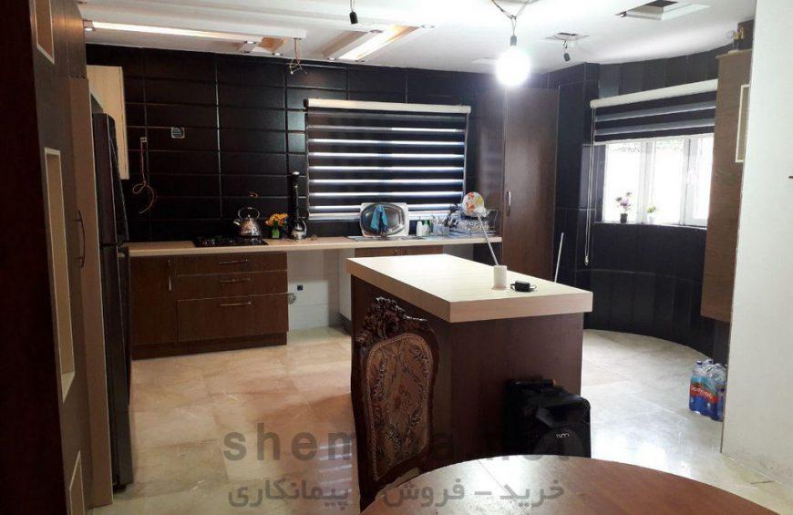 فروش ویلا استخردار در نوشهر