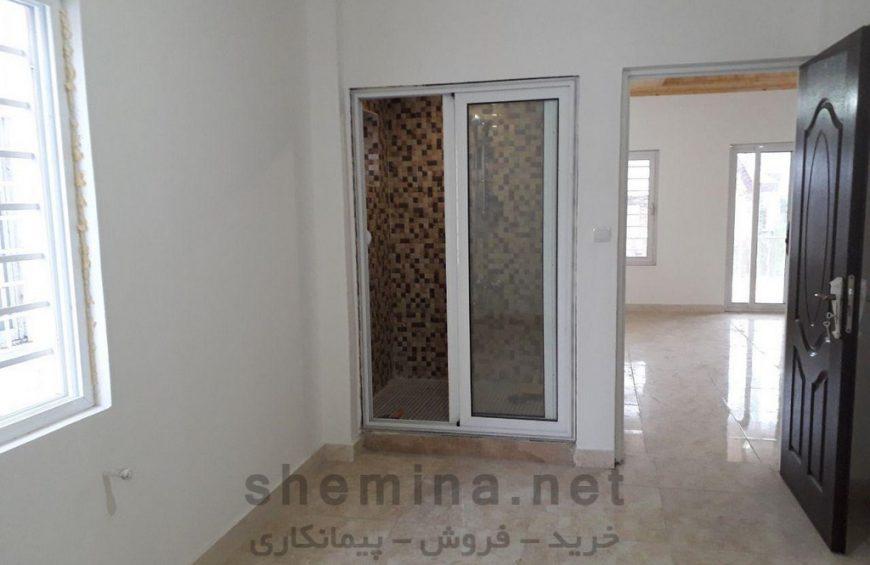 خرید ویلا شهرکی در نوشهر