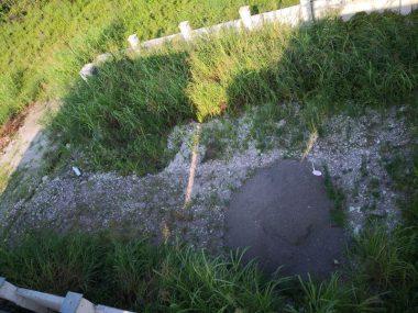 خرید زمین شهرکی در هچیرود