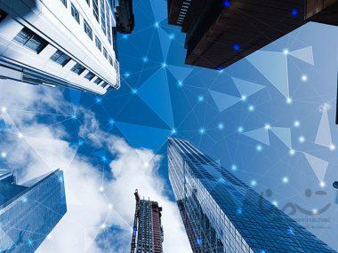 تغییر کاربری ملک مسکونی به تجاری