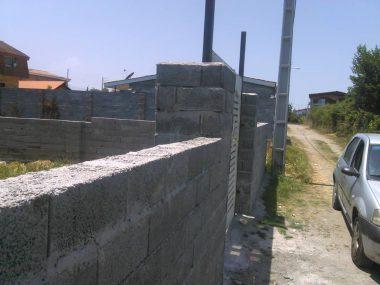 خرید زمین مسکونی در عباس آباد – محمدحسین آباد