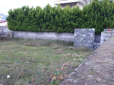 خرید زمین مسکونی در محمدحسین آباد – عباس آباد