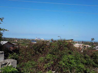 خرید زمین با موقعیت عالی در کرکاس – عباس آباد
