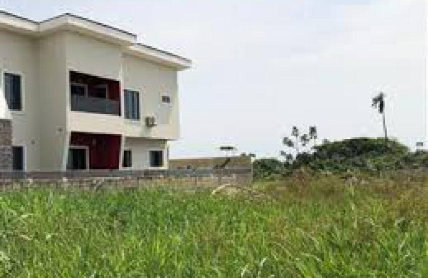 خرید زمین در کلار آباد – جیسا