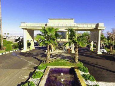 خرید ویلا در کلارآباد یا خرید زمین در کلارآباد شمال