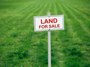 راهنمای خرید زمین در متل قو