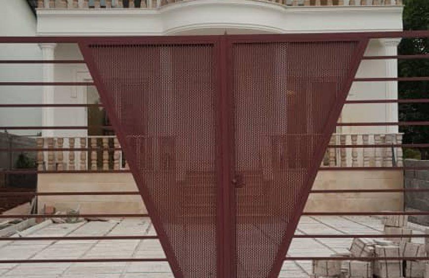 فروش ویلا در نوشهر – کشکسرا