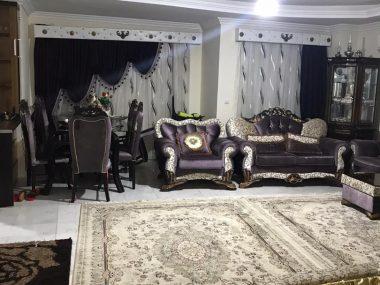 فروش آپارتمان در چالوس – رادیو دریا