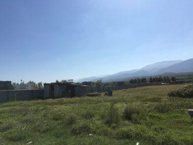فروش زمین در نوشهر – صلاح الدین کلا