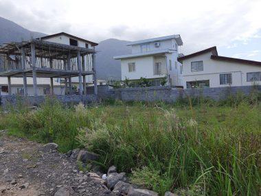 خرید زمین در تاجدین کلا نوشهر