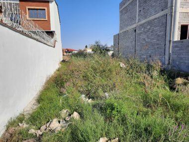 فروش زمین در نوشهر – انارور