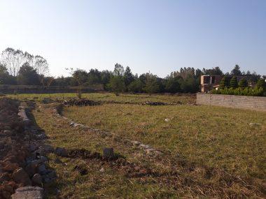 فروش زمین در نوشهر – چیلک
