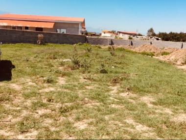 فروش زمین در کلاردشت دیمو
