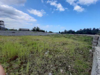 فروش زمین در نوشهر – ملاکلا