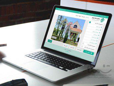 برای سفارش طراحی سایت املاک به چه نکاتی توجه کنیم؟