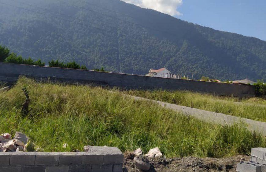 خرید زمین در کلار آباد – سی سرا